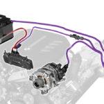 BMWが今年の夏に「ほぼ全モデルにマイルドHV標準化」。加えてインフォテイメントシステムの大幅アップデートを実施