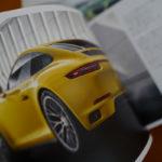 ポルシェ911の中古を買おうと思う!「996/997/991」、水冷世代911の中古車はこう選ぶ