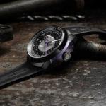 RWBポルシェが腕時計を発売!過去に製造したカスタム911の名を冠し、文字盤は実車のパーツから再生