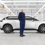 ダイソンは撤退した電気自動車ビジネスで合計4000億円も損失を出していたようだ!そして「1台2000万円で売るはずだった」EVも公開