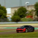 【動画】今年発表される新型フェラーリのうち1台?「812GTO(仮)」が疾走する姿が目撃される