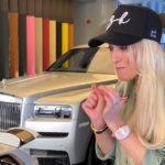 【動画】ロールスロイスが新ビジネスとして「顧客のクルマと同じ仕様のミニカーを販売」!基本は190万円、カスタムすると430万円だッ!