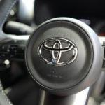 トヨタは「いかなる不況でもクビを切らない」。70年前にたった一度だけ行ったリストラがトヨタを変えた