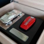 フェラーリ812スーパーファスト購入
