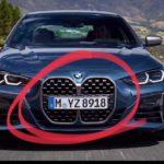 【今日のニュース:BMW編】初代X5のデザイナーは「現在の巨大キドニーグリル」をどう思っているのか?新型M4予想CG、はじめて目撃された2シリーズクーペの内装etc.