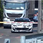【動画】フェラーリ・ポルトフィーノの後継?ポルトフィーノ顔のローマ、ローマ顔のポルトフィーノなど複数試作車が存在するようだ