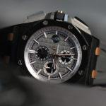 オーデマピゲの腕時計、ロイヤルオークオフショアクロノグラフ