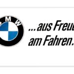 BMWのスローガン「駆け抜ける歓び」はどのようにして決まったのか