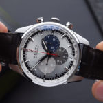 ゼニスの腕時計、エル・プリメロ