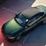 BMWが新型4シリーズ・カブリオレを発売!価格は641〜1089万円