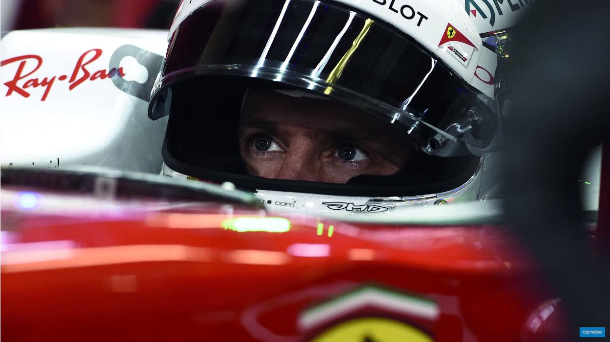 アイルトン・セナは「ジープ」、キミ・ライコネンは「ラーダ・ニーヴァ」。F1ドライバーが最初に選んだ意外なクルマ18選
