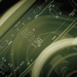 マクラーレンが新型ハイブリッドスポーツ「アルトゥーラ」のティーザー動画公開
