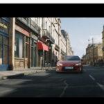 ワイルド・ スピード/ジェットブレイク最新ティーザー動画でのトヨタ86