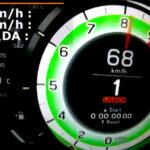 レクサスLFAの全開走行&ドリフト動画が公開