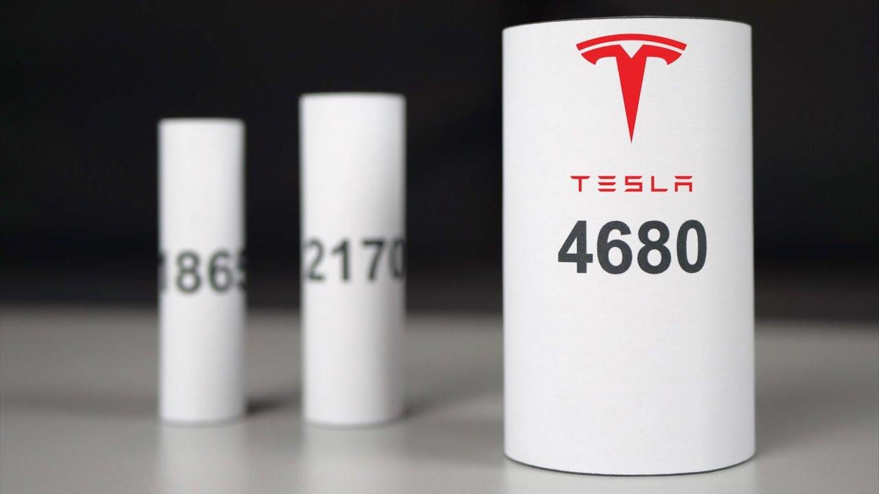 テスラとLGとが新型バッテリー工場を建設し「バッテリー需要逼迫」に備える