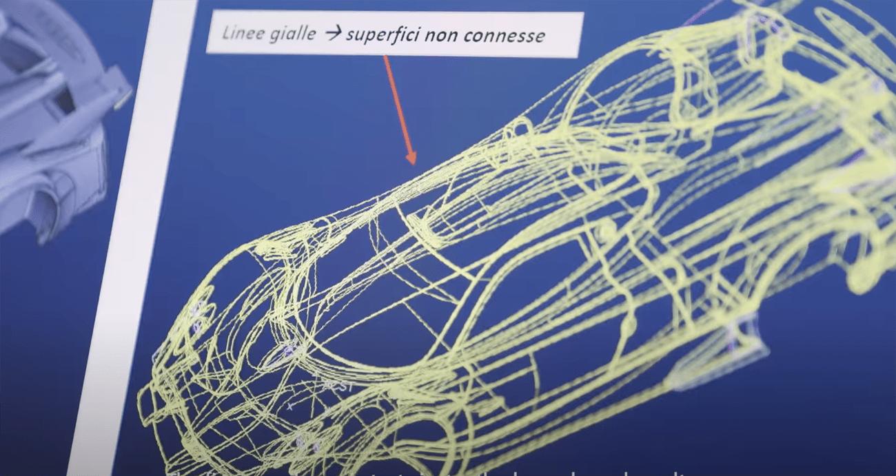 パガーニ創業者、新型車「ウアイラR」への熱い情熱を語る