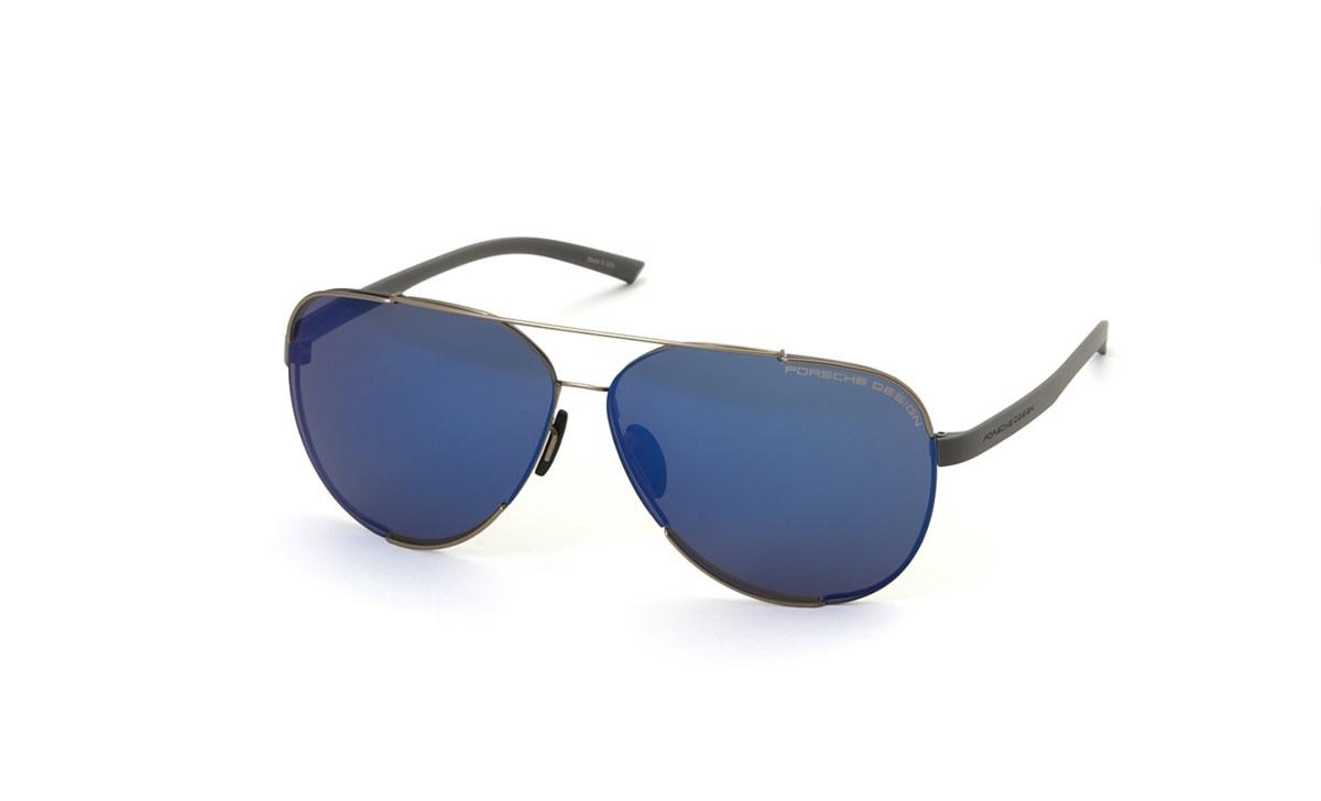 ポルシェデザインとフェラーリのサングラス/メガネがセール中