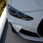 【動画】BMW M3試乗!こんなにハードとは思わんかった・・・!