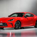 トヨタが新型GR86を発表!重心やロールセンターを徹底的に最適化し、真剣にスポーツカーを追求した正常進化