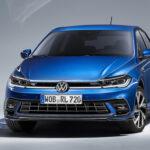 新型VWポロが電撃発表!1800万台を売った屋台骨だけあって「クラス最高の装備」が与えられたようだ