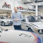 BMW3.0CSL