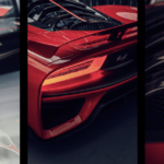 中国・紅旗がハイパーカー「S9」製作のため元フェラーリCEOを招き入れる