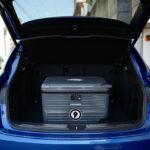 ポルシェ版リモワと通常版リモワのスーツケースとはどう違うのか