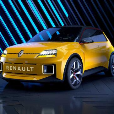 ルノーCEO「ユーロ7が導入されれば、触媒の価格が高騰しコンパクトカーの価格が倍になる」