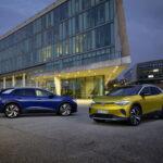 VW幹部「ID.6は現時点では利益が出ていない。それは認めよう」