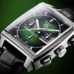 今ボクが欲しい腕時計7本!タグ・ホイヤー、オメガ、ルイ・ヴィトン、カルティエ、フランク・ミュラー、ベル&ロス、ブライトリング