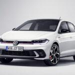 新型VWポロGTI発表!内外装がアップデートされ、「ゴルフGTI縮小版」とも言える仕上がりに
