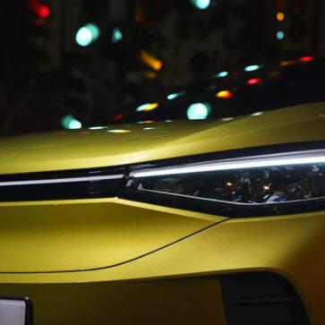 これからの自動車業界を生き抜くには舵取りが難しそうだ!調査によると多くの自動車メーカーがEV移行をスムーズにできず、VWは最大で2030年に270万台も売り逃す可能性も