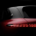 メルセデス・ベンツが2025年以降に発売するモデルのすべてにピュアEV版を追加すると発表。「電動化は我々の想定を超えて速く進む」