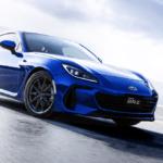 スバルが新型BRZを発売!価格は「R」のMTで308万円から。全ボディカラーやオプションを見てみよう