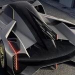 キャデラックがル・マン24時間レース「ハイパーカークラス」参戦表明!LMDh規定を利用する5番目のメーカーに。もう少し参戦メーカーが増えると楽しくなりそうだ