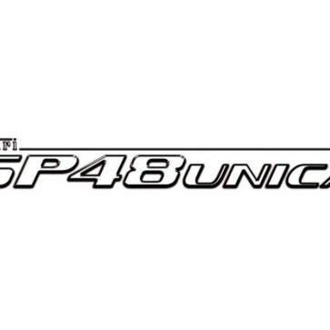 フェラーリの新たなるワンオフモデル「SP 48 Unica」発表間近?ワンオフを注文できるのは上位VIP顧客250人のみ、価格は3億円から、それでも「5年待ち」