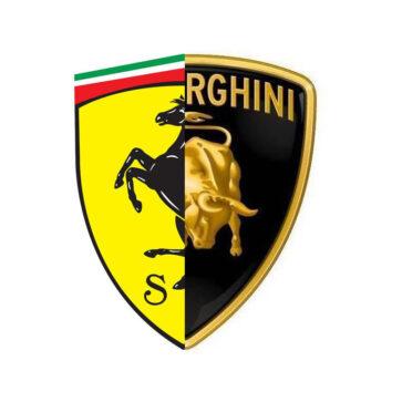 ランボルギーニの親会社、VWのCEOが大胆発言。「我々はフェラーリに対して卑屈になる必要はない。実際にマラネッロの自動車メーカーに勝っている点も多い」