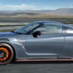 日産が2022年モデルのGT-R NISMO / GT-R NISMO Special editionの価格を発表