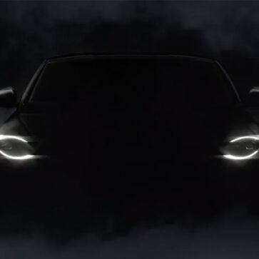 日産が新型フェアレディZのティーザー動画を3つも公開!ディティールを見るに市販モデルも「フェアレディZプロト」とほぼ変わりがないようだ