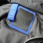 三越伊勢丹別注、タトラスのジャケット「Exclusive EPIMETEO」を買う。また同じような服を買ったのかと言われそうだ