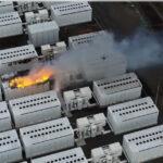 テスラ関連ニュース3連発!「バッテリー工場で大規模火災」「サイバートラックの納車が遅れる」「電動超音速垂直離着陸機(VTOL機)開発か」
