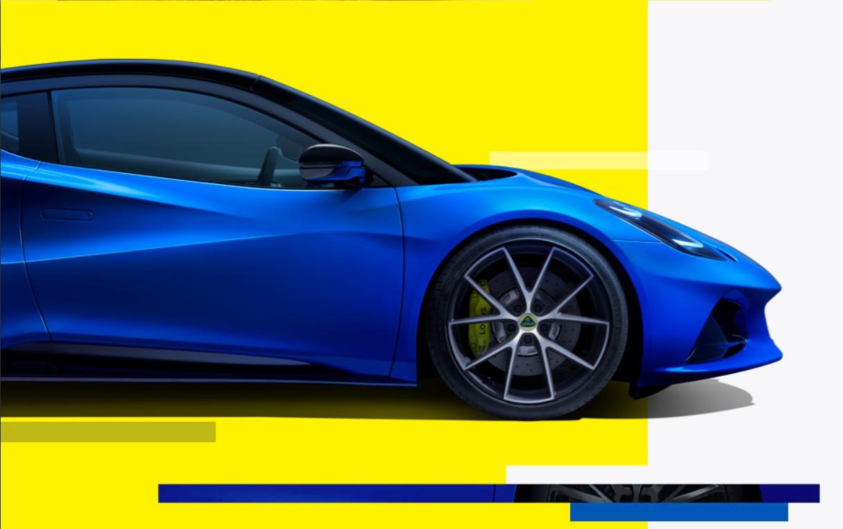 ロータス・エミーラ「V6ファーストエディション」の欧州価格が発表!これまでのロータスにおける「英国と日本との価格差」を考慮するに、日本だと1500万円オーバーか