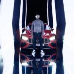 なぜだッ!あの「変態カスタム車」ばかりを作るアーティスト、ウィル・アイ・アムがメルセデスAMGのブランドアンバサダーに就任