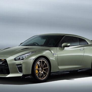 日産R35 GT-Rが豪州にて販売終了!発表されたばかりのGT-R T-Specは事実上「最後のGT-R」に。なお、今年は19台しか売れていないにもかかわらずT-Specの割当は50台