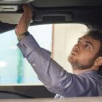 日産が新車の匂いを研究