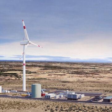 ポルシェがCO2を90%削減できるガソリン代替燃料生産工場を南米に建設、2022年から量産を開始。これによってガソリン車存続の道が開けるか