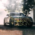 その名は「スペクター」!ロールスロイスがEV初の超高級車を発表、そして「400年の使用を想定し、これから250万キロ走破の旅に出る」。