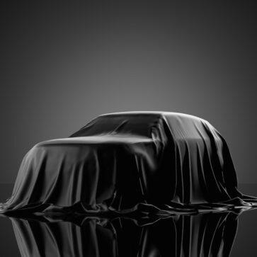 マツダらしくない?欧州マツダが新型「CX-60」のティーザー画像を公開。ボクはマツダのデザインの変化をこう捉える