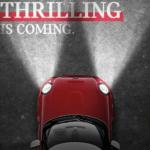 ミニが「10月にスリリングななにかを発表する」と予告!ガソリン時代の終焉を記念する特別モデル?