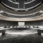 ポルシェが高級ホテル事業に参入!新会社「シュタイゲンベルガー・ポルシェ・デザイン・ホテルズ」を立ち上げ、世界15都市に高級ホテルを展開する計画を発表